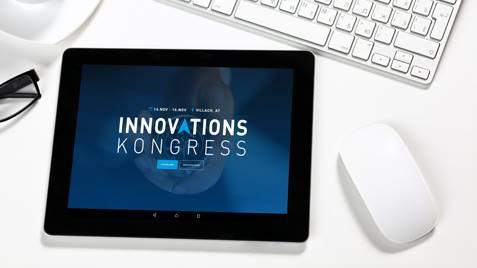 IFI: Erstellung responsive Homepage und Onlineshop