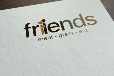 friends_logo_cd.png