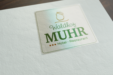 muhr_logo_cd.png
