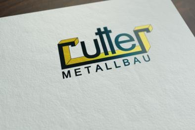 rutter_logo_cd.png