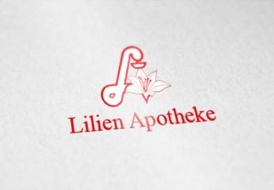 sm_lilienapotheke.png