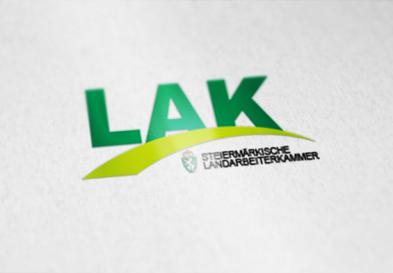 software_lak.png